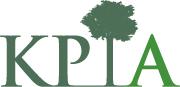 칼폴라니사회경제연구소 협동조합