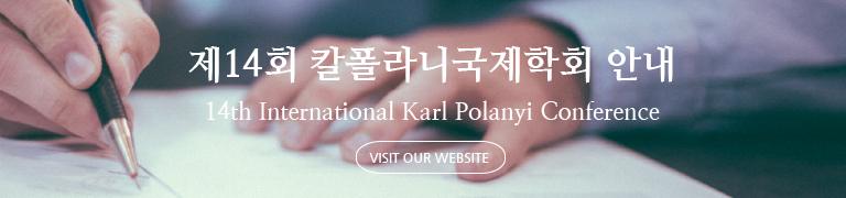 KakaoTalk_20170824_165802510.jpg