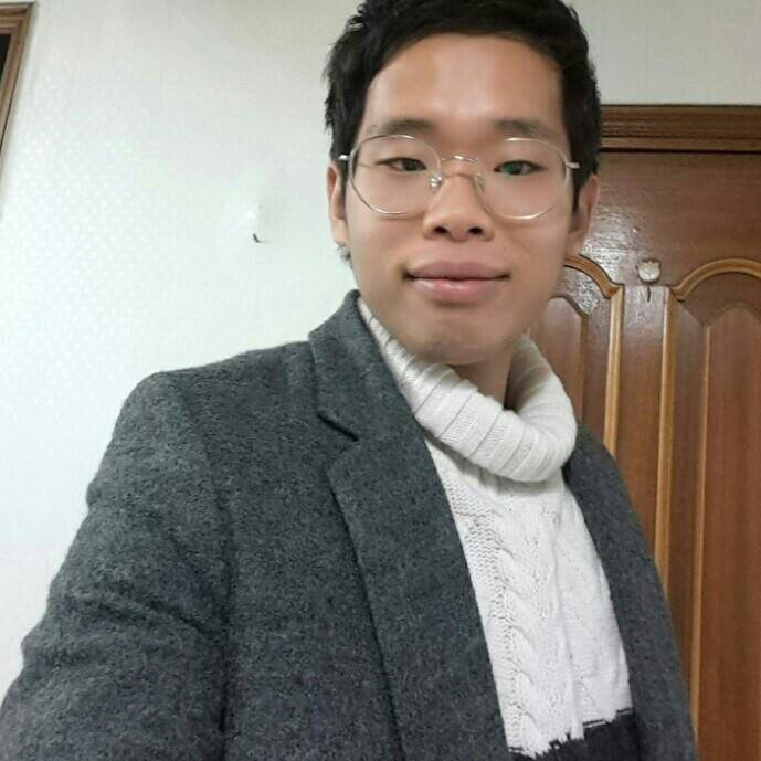 11.대의원 후보자 등록 신청서(김한겸)