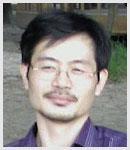 13.대의원 후보자 등록 신청서(홍주환)