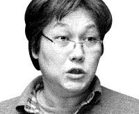 홍기빈 연구위원장님