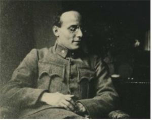 1917칼폴라니