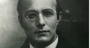 1923칼폴라니