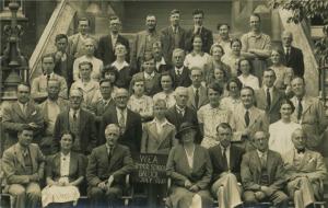 1928노동자교육협회