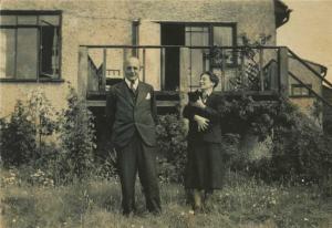 1939칼폴라니
