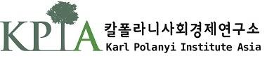 축소_KPIA_logo-GImage+Text