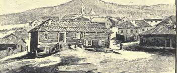 Decembrists_in_Chita_1885-copy