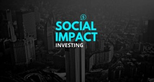 social_impact_investing-758x569