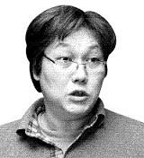 홍기빈 연구위원장님_소