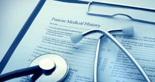 medical_health_image-600x423