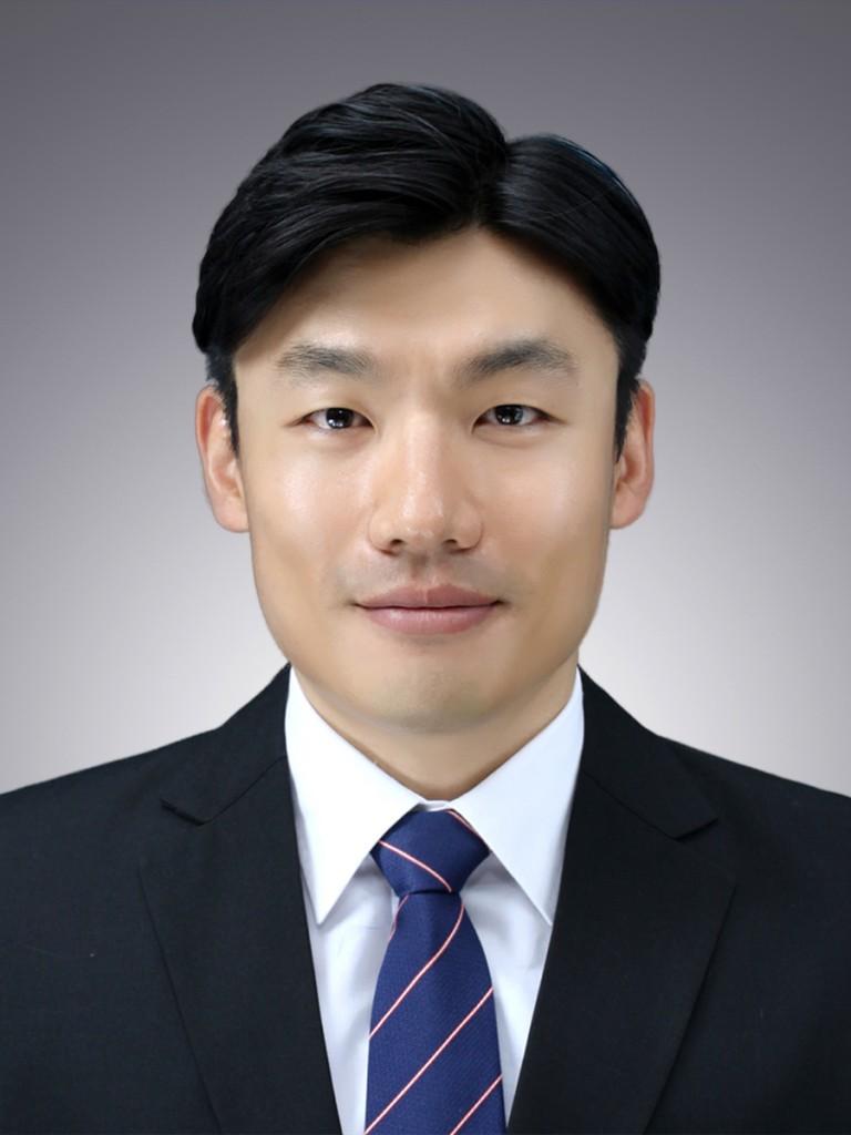 6_박정민_사진