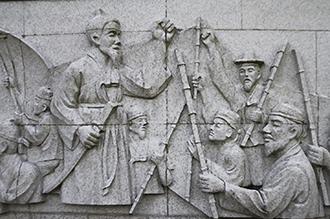 190617_sung_1