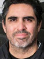 호세 라모스(José Ramos)
